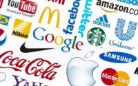 3 Video Marketing Strategies To Uplift Company's Image