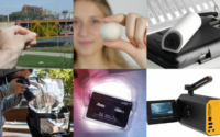 Gear Fever | Cool Film Making Gadgets In 2016