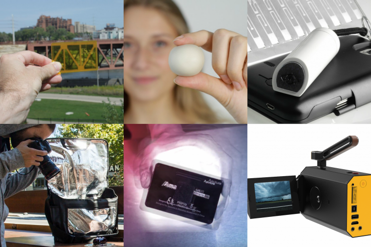 cool-film-making-gadgets-in-2016-2