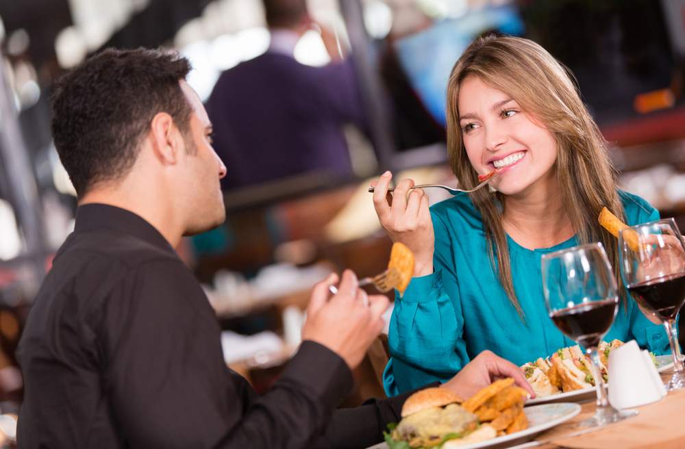 video-marketing-tips-for-restaurants-part-2-2