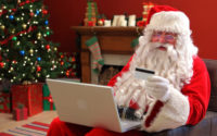Video Marketing Tips For The Holiday Season