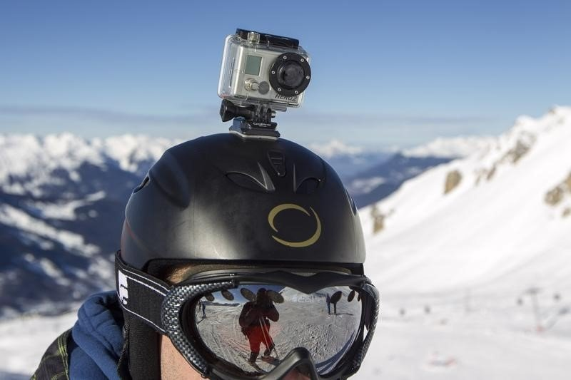 news-gopro-reducing-workforce