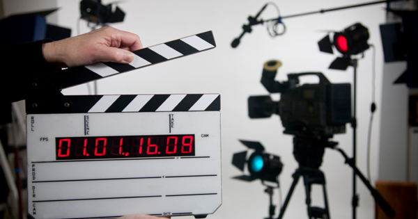 3-keys-on-how-to-become-a-filmmaker