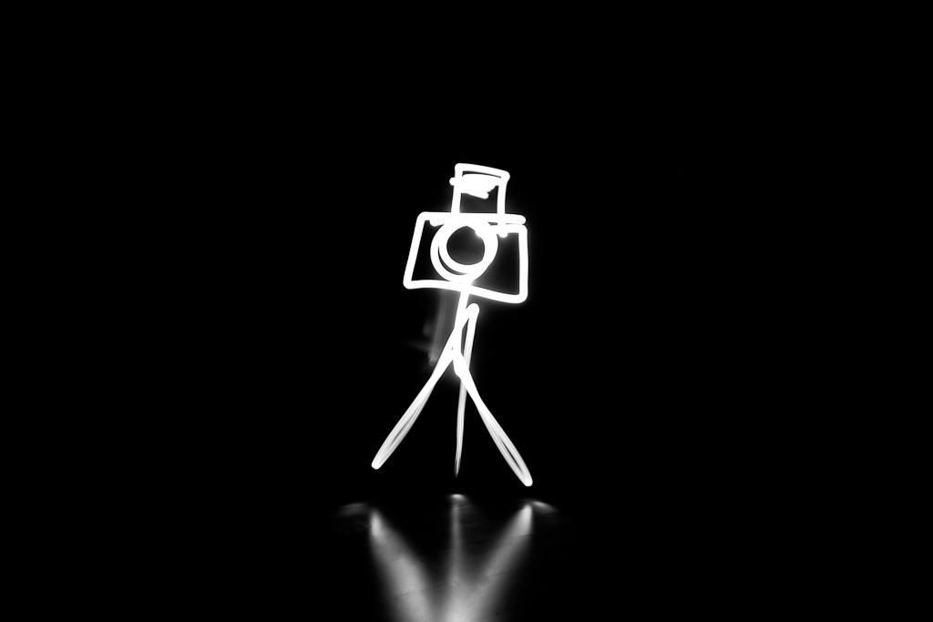 light painting tips part 2