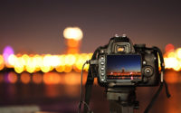 Tips To Shoot Perfect Night Photography Part 1