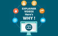 Reasons Explainer Videos Increases Your Sales Part 2