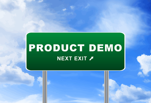 Benefits Of Product Demo Videos Part 1