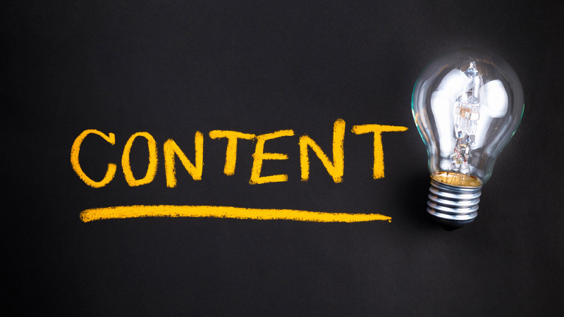 Content Ideas For Live Streaming Videos Part 1