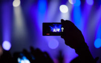 Ways To Use Live Streaming Video To Build Your Brand 3
