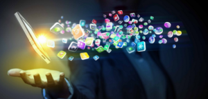 Easy Ways To Transform Your Video Marketing Strategy