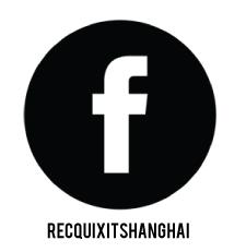 recquixit-facebook-shanghai-social