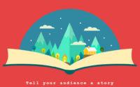 Secrets of successful video marketing Part 1