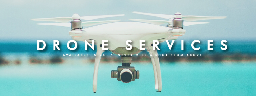 drones-services-shot-from-above